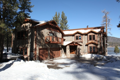 destination cabin grizzly landing blog cabins bear big sale gl kitchen for dining